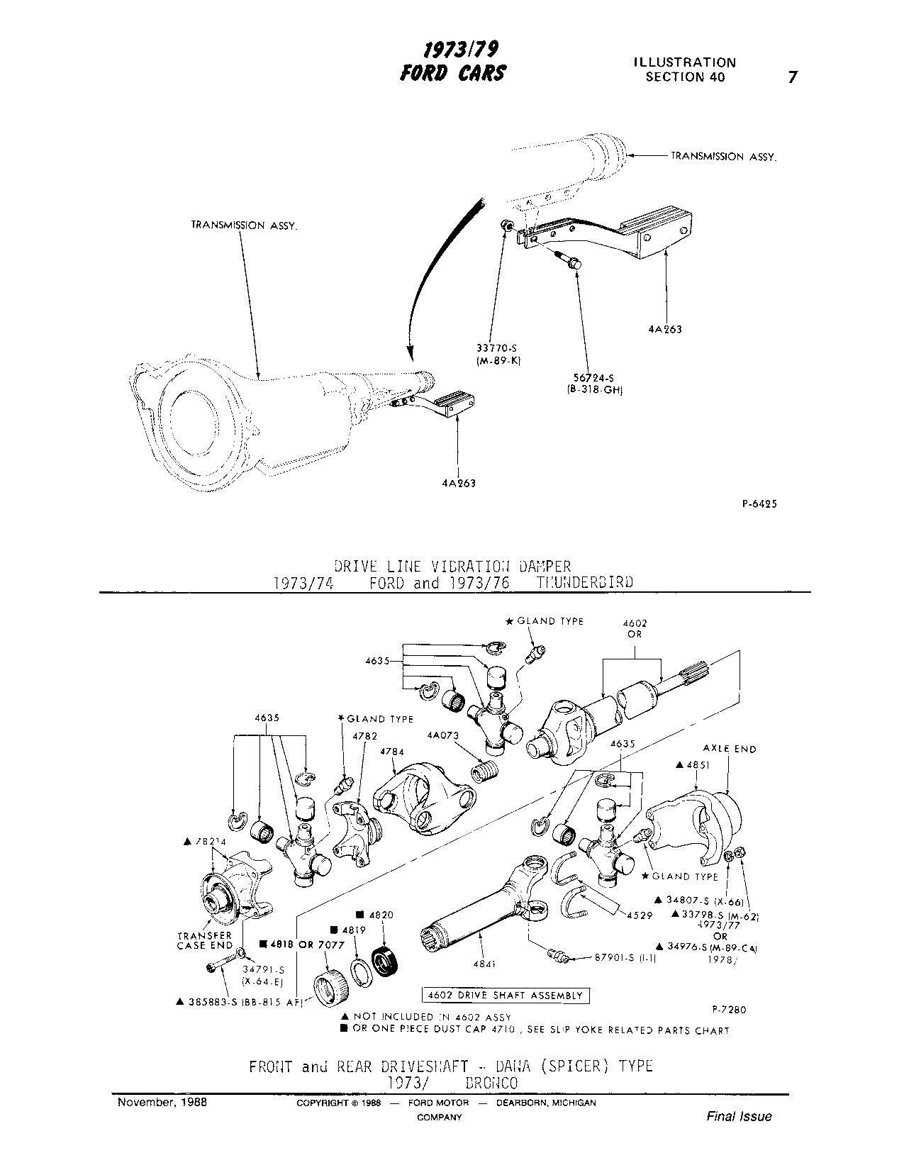 Np435 Shifter Diagram - Wiring Diagrams List