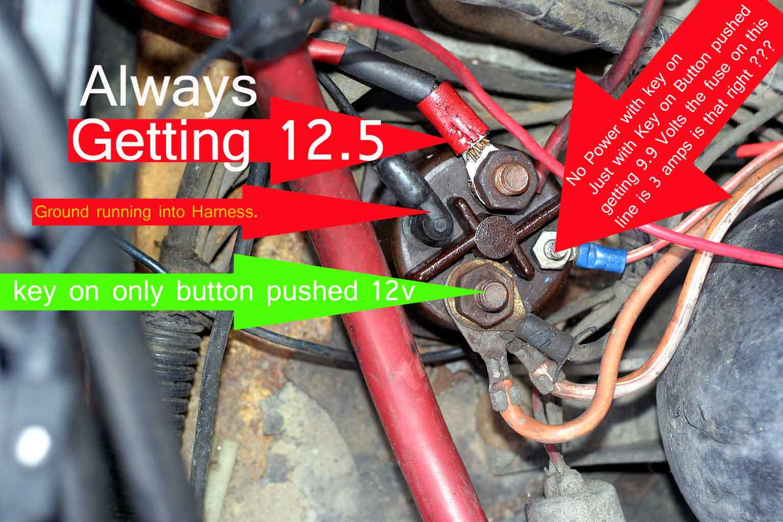 2002 7 3 Glow Plug Relay Wiring Diagram Simple Detailed 1995 F250 Ford Diesel 1999 Mustang 8 Auto Electrical Powerstroke