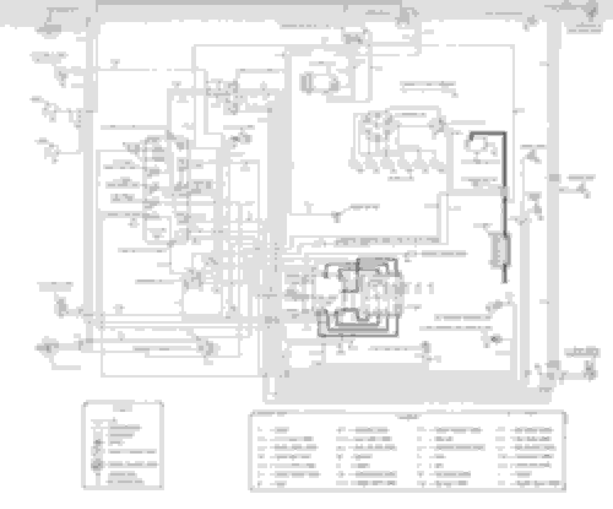 34 Ford F100 Wiring Diagram
