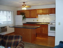 17 Apartments For In La Crosse Wi