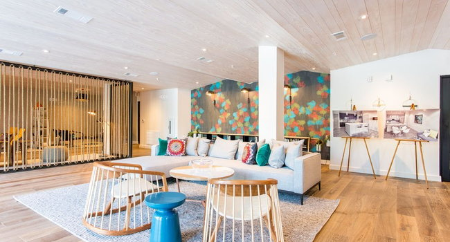 Agave Apartments 85 Reviews San Antonio Tx Apartments