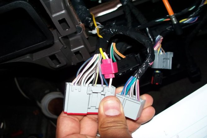 2005 ford f150 factory radio wiring diagram wiring diagram 1990 f150 stereo wiring diagram jodebal