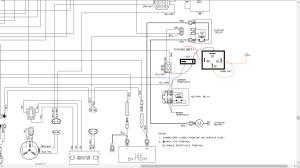 Polaris Sportsman 500 Voltage Regulator Diagram Diagram Wiring Diagram Images