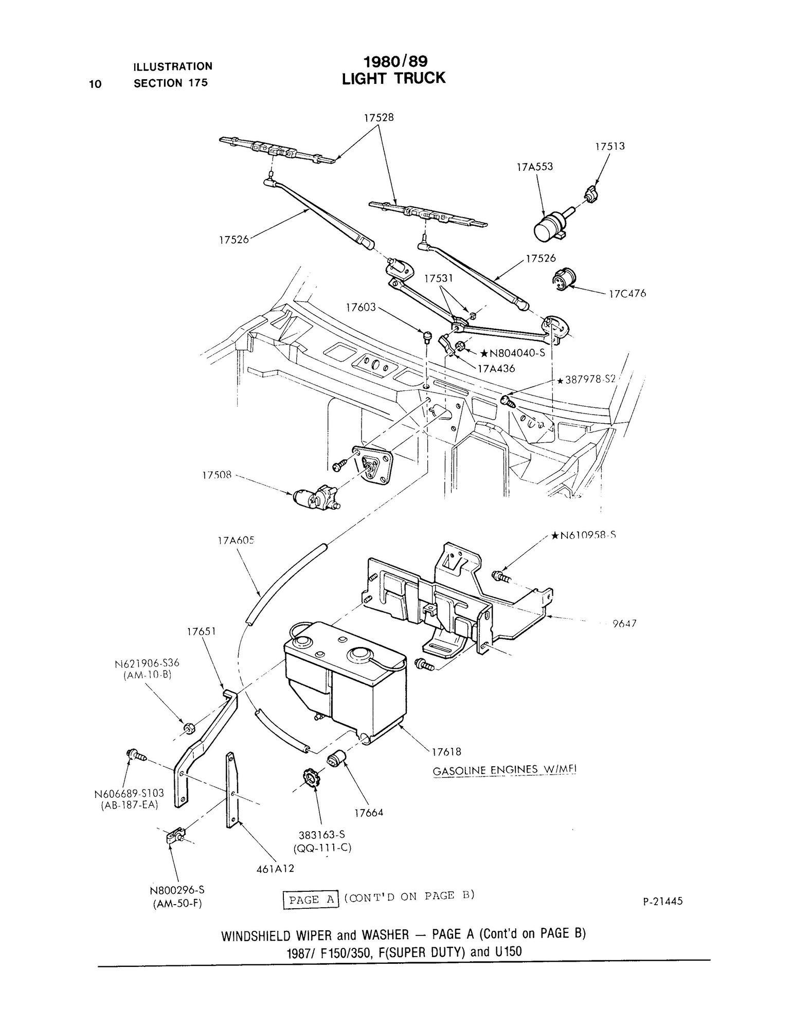 obd location search#obd location search 300zx 03#2017 subaru outback  obd location search#ford obd ii connector location#obd2 plug location 2002s  10#2005