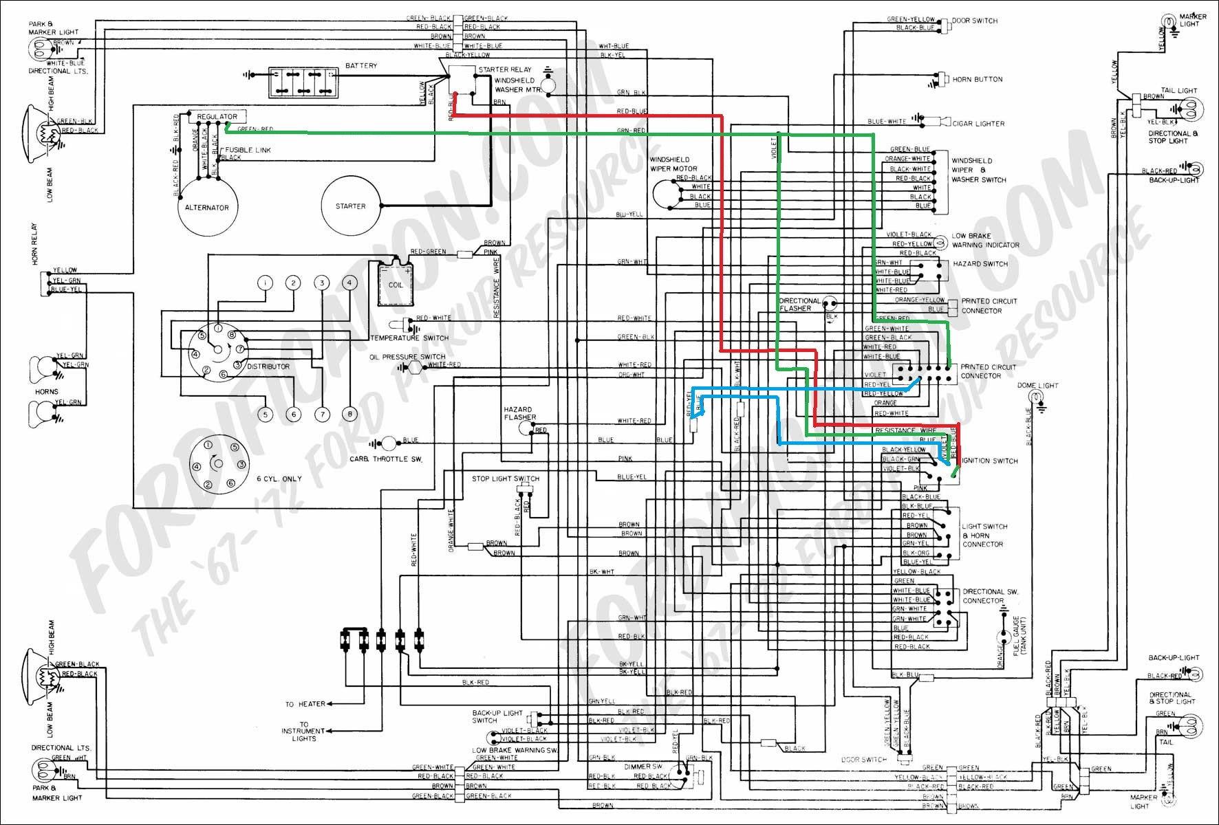 Electrical Wiring Help
