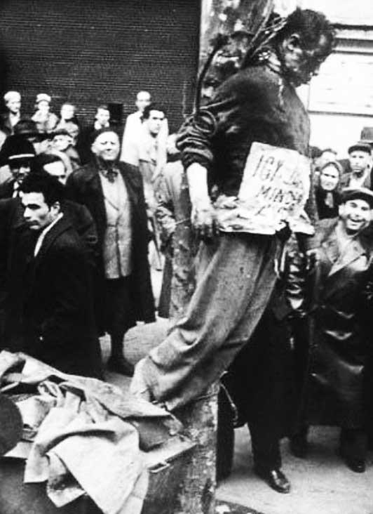 https://i2.wp.com/ciml.250x.com/country/hungary/images/counterrevolution_hungary_1956_108.jpg