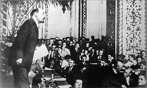 Image result for third congress of the Comintern met in July 1921 images