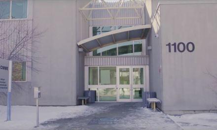 Vidéo Promotionnelle École CIMME