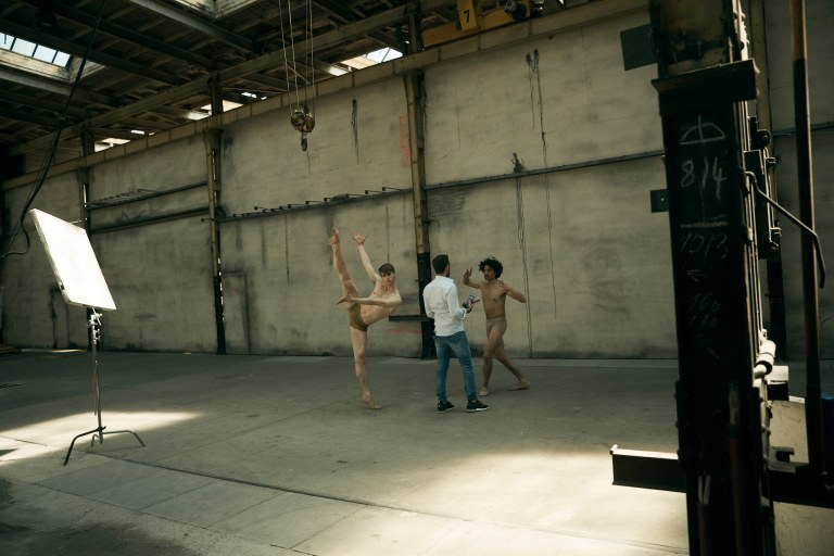 Ballet0736
