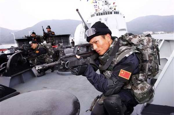 Image result for china naval power