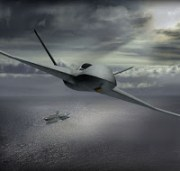 Some think investments now in sea-based ISR could pay dividends for a future fleet.