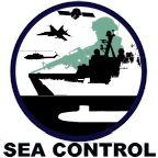 seacontrol2