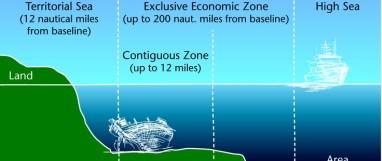 Maritime Zones.jpg 2