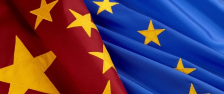 Europe's Role in an East Asian War