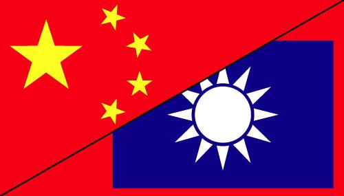 Taiwan's Defense: National Interests over Semantics