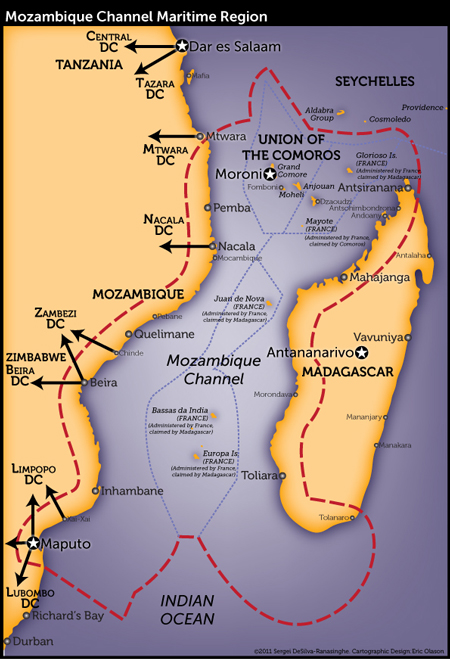 M_MozambiqueChannelMaritimeRegion