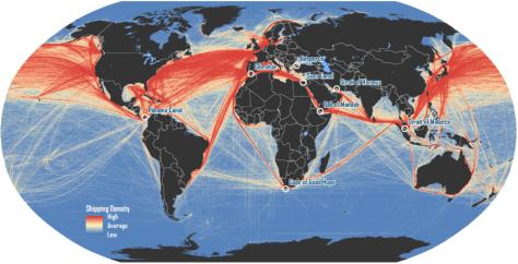 map_strategic_passages