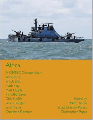 Africa Comp