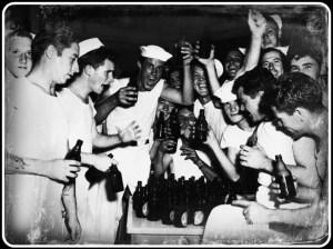 sailors-beer1