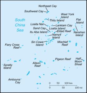 Spratly_Islands-CIA_WFB_Map