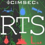 RTS_Logo2
