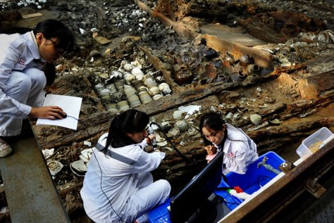 Nanhai-Shipwreck.