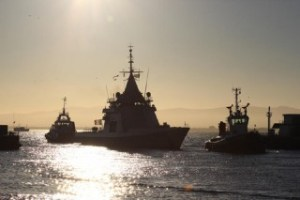 French-Navy's-OPV-Visits-Cape-Town-South-Africa-320x213
