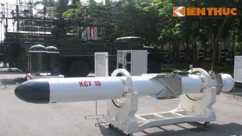 KCT-15