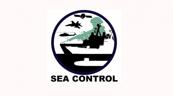 Sea Control 47 – British and American Surface Warfare Officers