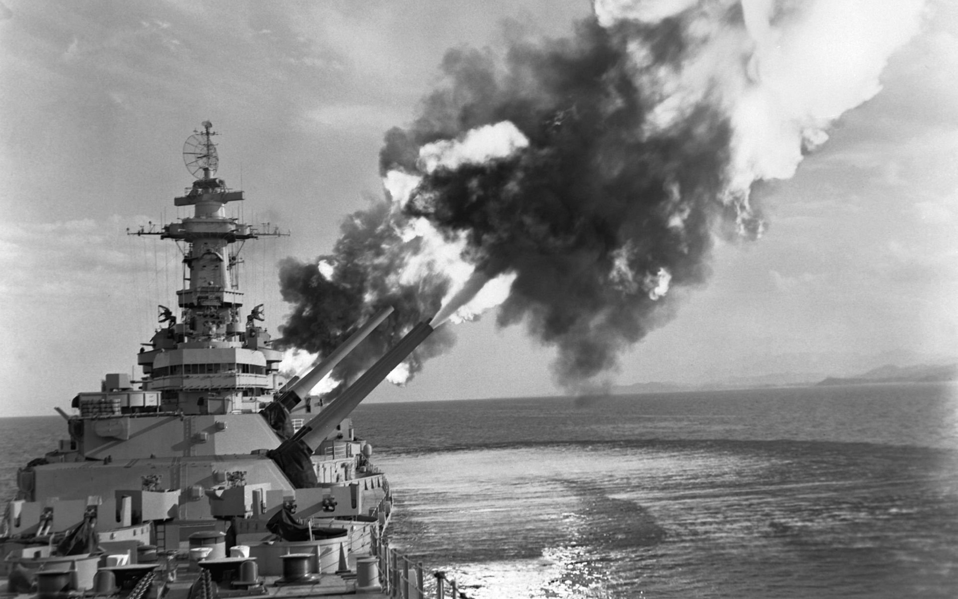 Sheppard Of The Argonne Alternative History Naval Battles Of Wwii