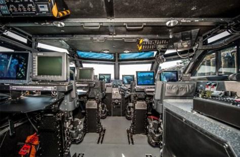 mk-vi-cockpit