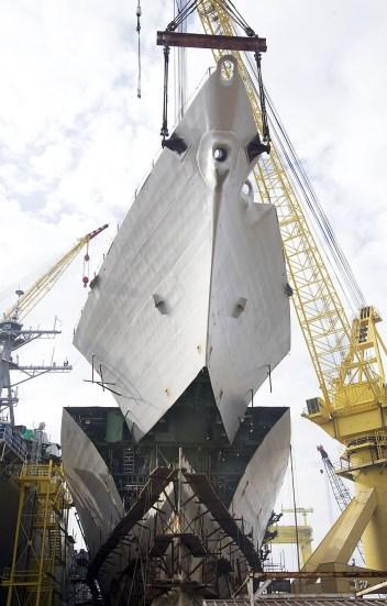 SHIP_DDG-110_Lawrence_Construction_lg