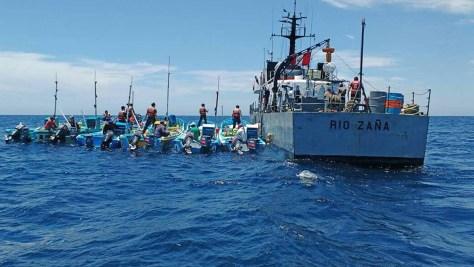 pescadores_ecuatorianos