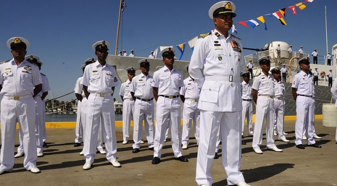 Bangladesh's Submarines from China: Implications for Bay of Bengal Security