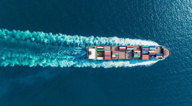 Ocean Governance Week Concludes on CIMSEC
