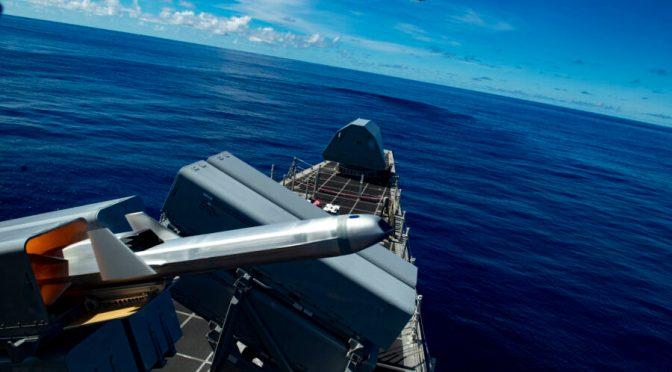 Calling in Thunder: Naval Intelligence Enabling Precision Long-Range Fires