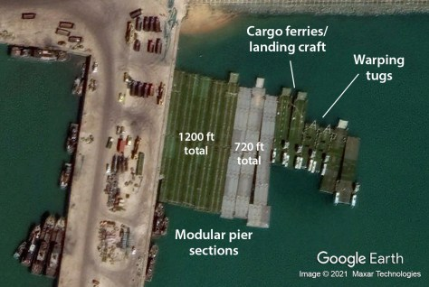 01_GoogleEarth-Pier-Modules-and-Components.jpg