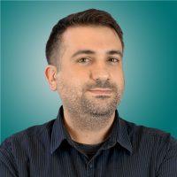 Aris Kandiliotis Profile pic