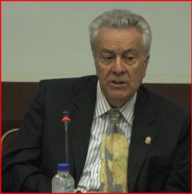 Alberto Sánchez Alvarez-Insúa