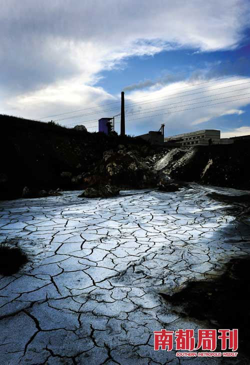polluted-water-006