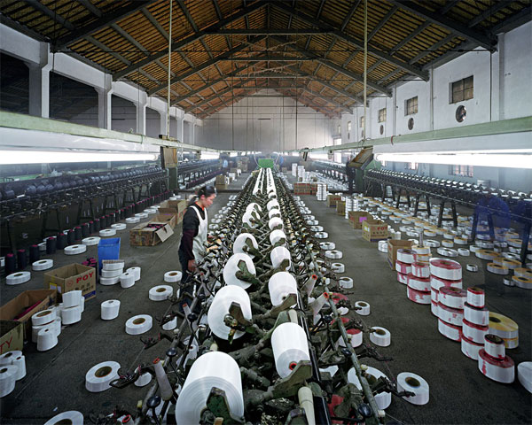 Burtynsky_Manufacturing_China004
