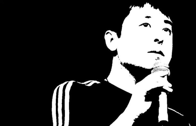 intervista jia zhangke