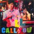 call_you