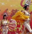 china_trendz_2007_maggio_110507_dresses_trashes_title