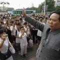 Mao zedong cosplay