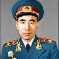 lin-biao