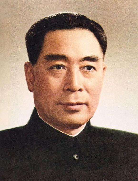 zhou-enlai