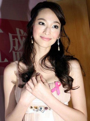 Pace Wu - Cancro al seno tra le donne cinesi