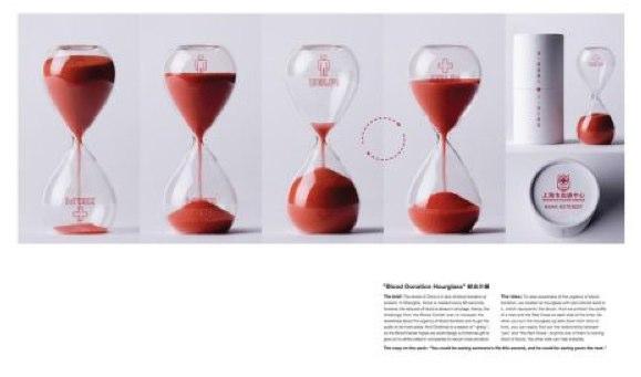 blooddonationcenter---pubblicità cinesi