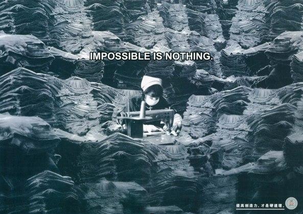 impossibleisnothing-pubblicità cinesi